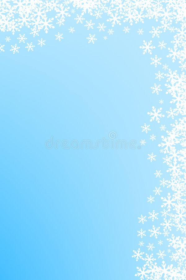 Free Christmas Snowflake Ornament Royalty Free Stock Photography - 6389257