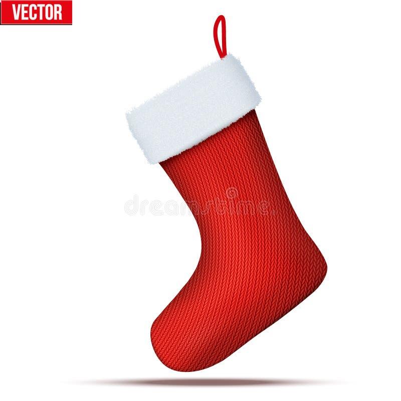 Free Christmas Socks Stocking Royalty Free Stock Image - 78690096