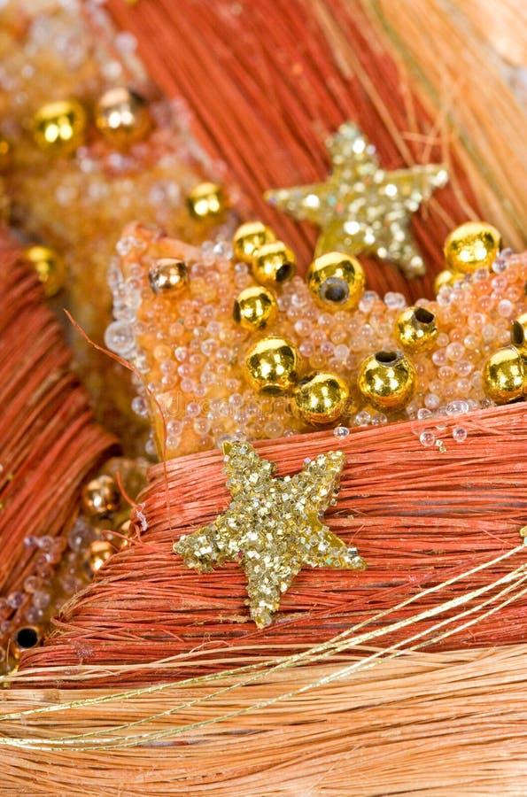 Download Christmas star stock image. Image of star, decor, beauty - 11495087