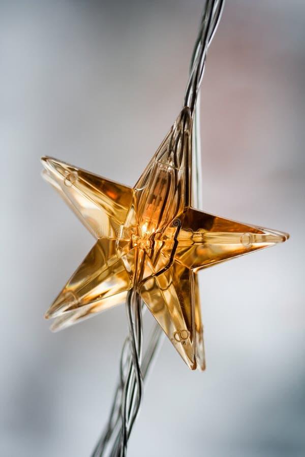 Download Christmas star stock image. Image of christmas, season - 2536813