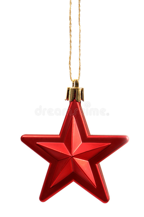 Download Christmas star stock photo. Image of reflection, star - 3557714