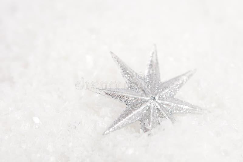 Download Christmas Stars Stock Photo - Image: 11137570