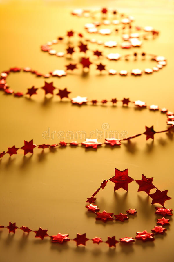 Download Christmas Stars Stock Images - Image: 11620744