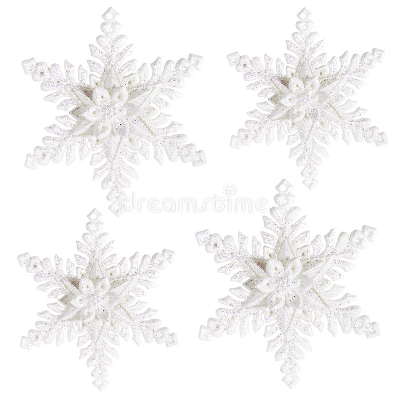 Christmas Stars09 royalty free stock photography