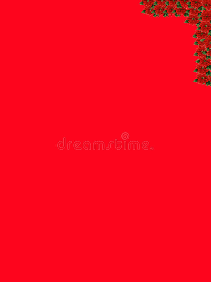 Download Christmas stationery stock illustration. Image of isolated - 10457932
