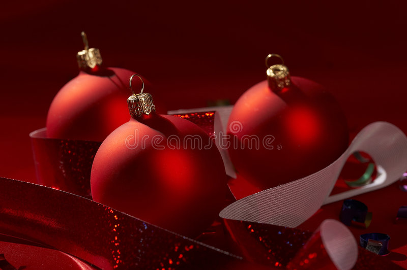 Download Christmas still life stock image. Image of celebrations - 1372645