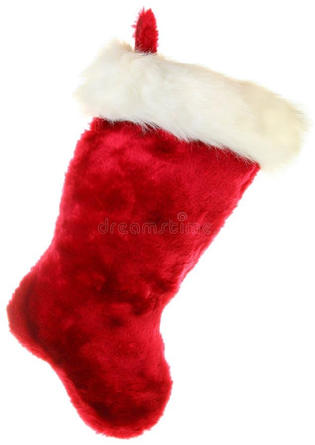 Free Christmas Stocking Stock Photos - 7208033