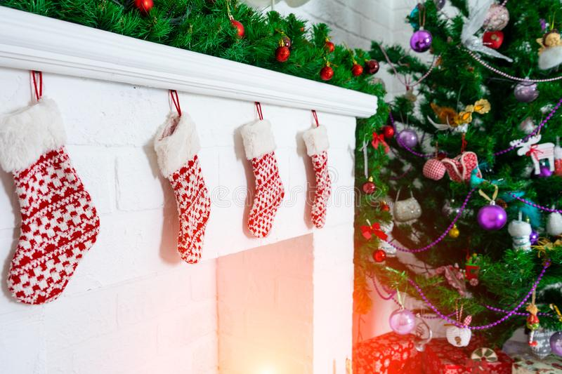 Image result for copy free images of christmas stockings