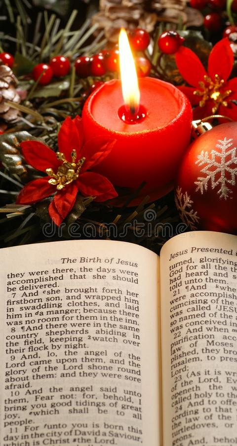 download christmas story stock image image of vertical night 32584659