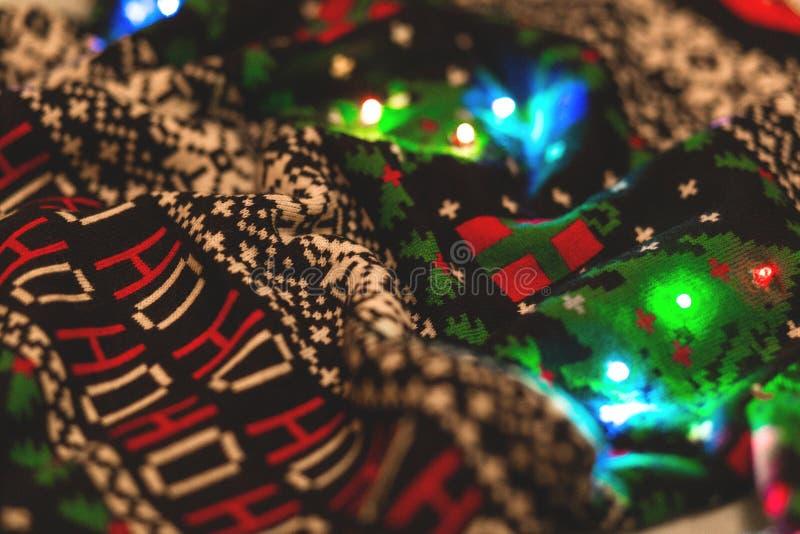 Christmas Sweater Free Public Domain Cc0 Image