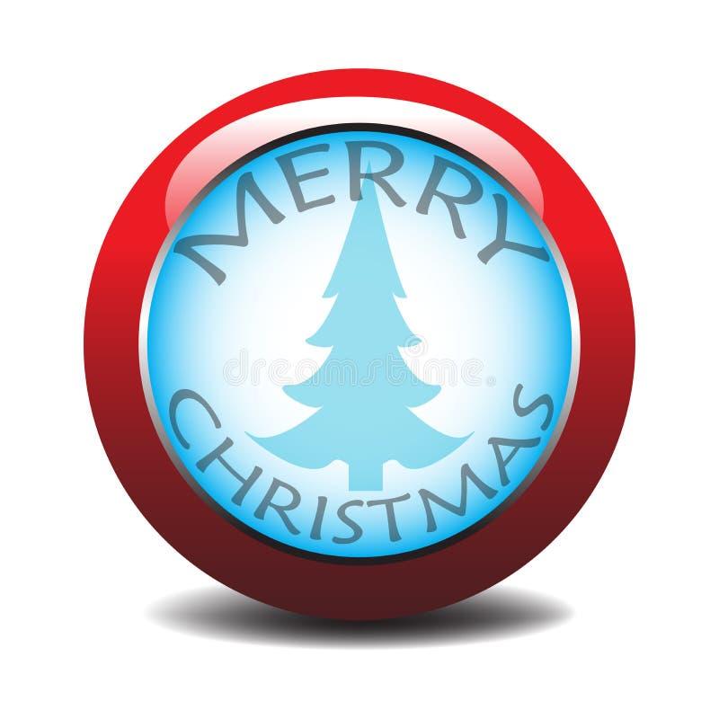 Download Christmas Symbol Stock Image - Image: 22200041