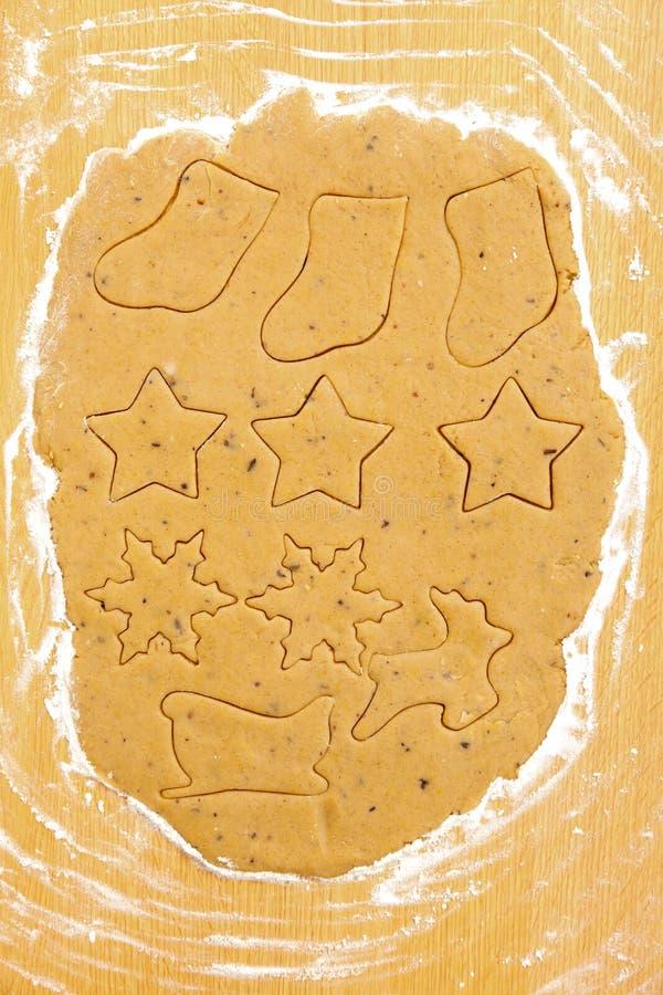 Download Christmas symbols stock image. Image of sweet, snowflake - 28351119