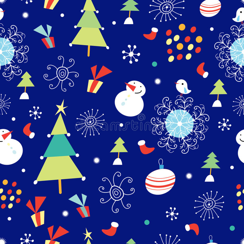 Download Christmas Texture Stock Images - Image: 16637234