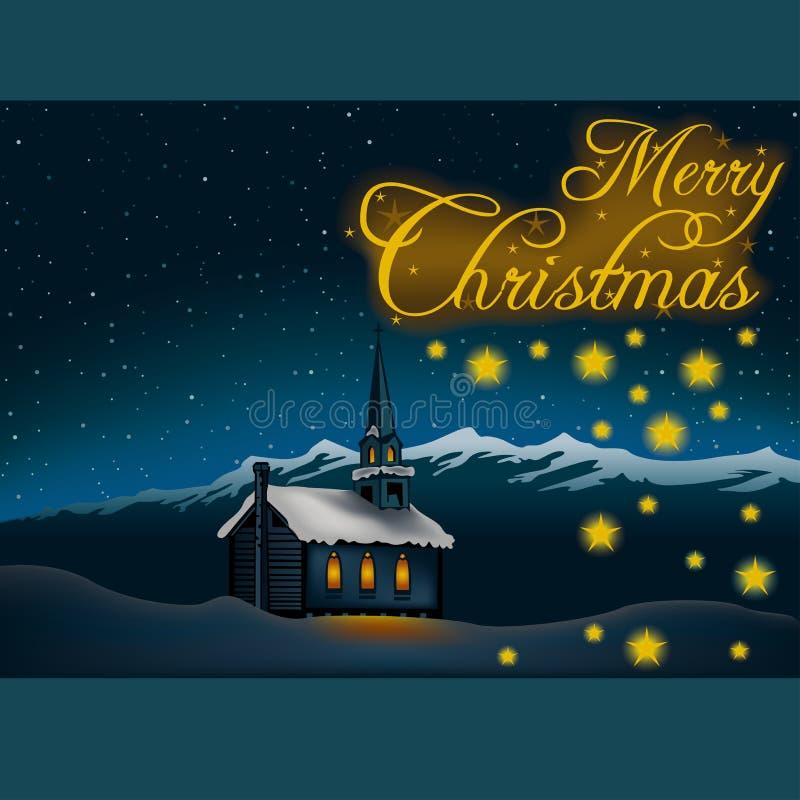 Christmas theme 05 vector illustration
