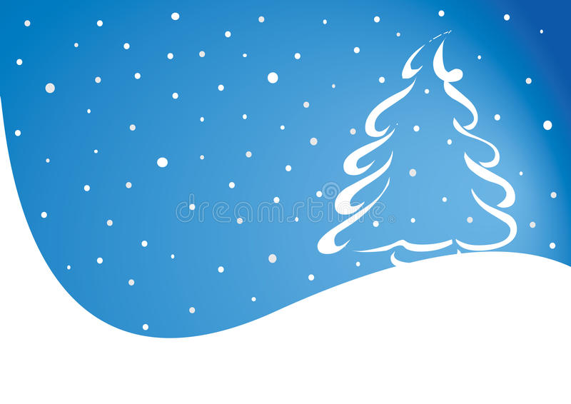 Download Christmas Theme Royalty Free Stock Photo - Image: 10544025