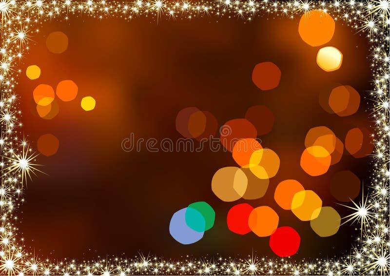 Download Christmas time stock vector. Image of christmas, celebration - 11227660