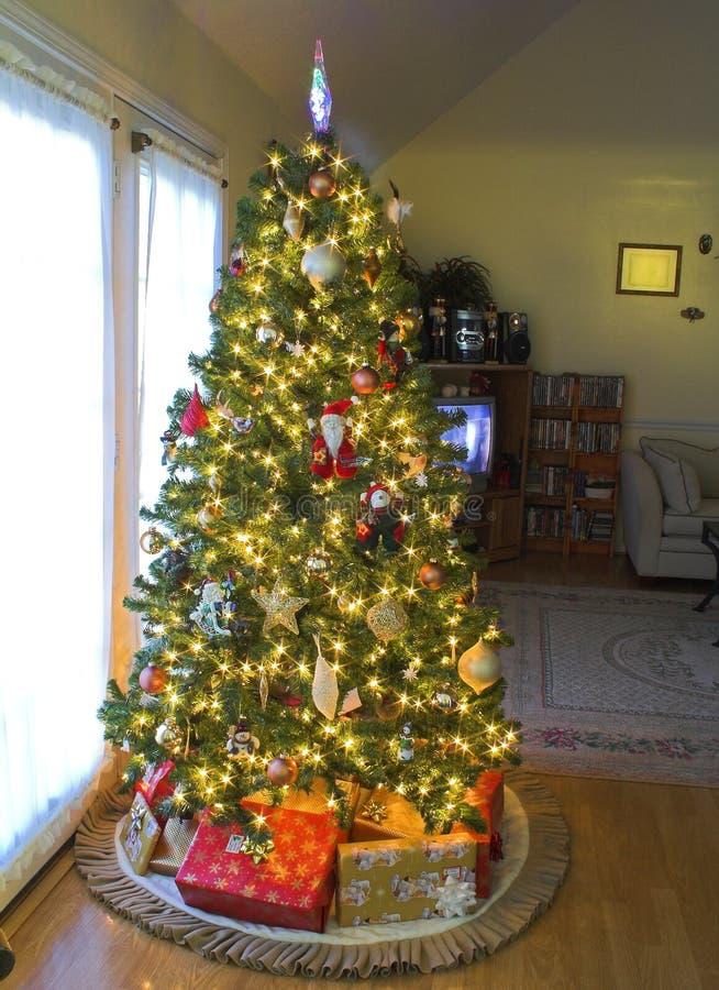 christmas time στοκ φωτογραφία με δικαίωμα ελεύθερης χρήσης