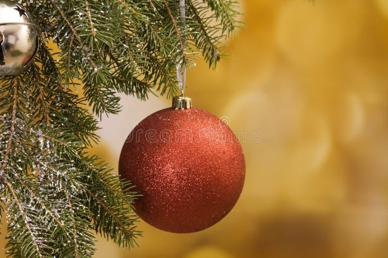 Download Christmas time stock image. Image of winter, season, jingle - 16795273