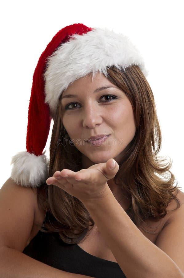 Christmas time stock photos