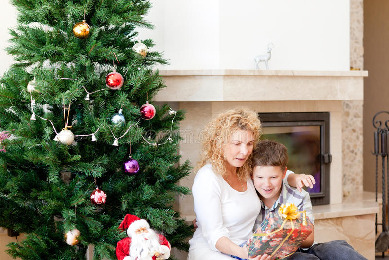 Download Christmas Time Stock Photography - Image: 21951772