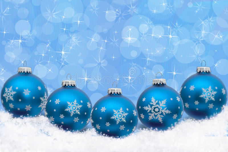 Download Christmas Time stock illustration. Image of over, isolation - 25531177