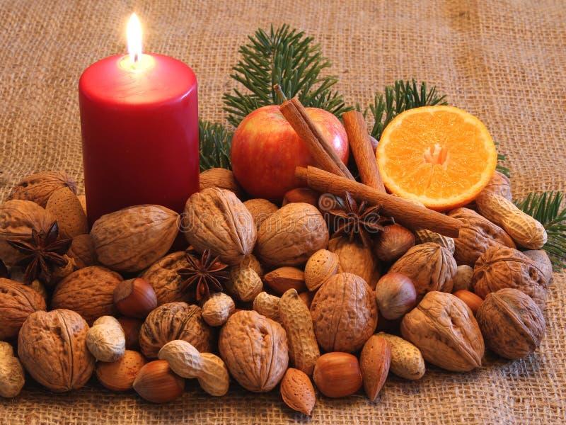 Download Christmas Time Stock Image - Image: 28149141