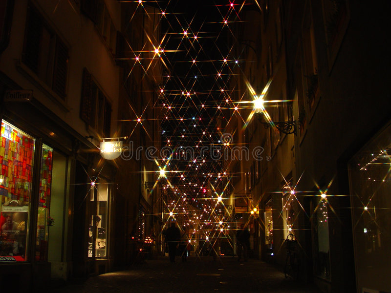 christmas time στοκ φωτογραφίες με δικαίωμα ελεύθερης χρήσης