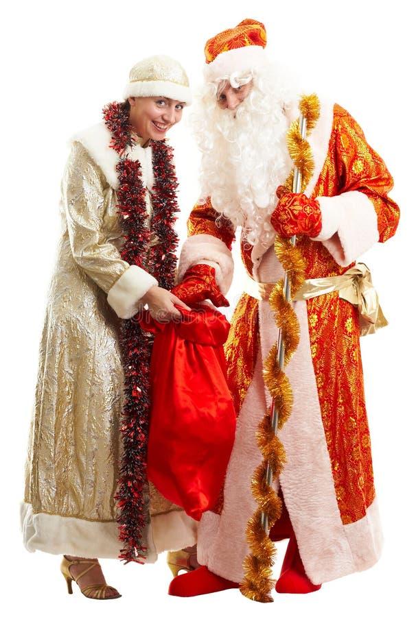 Christmas time. royalty free stock photo