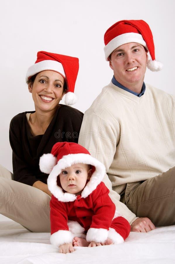 Download Christmas Togetherness Stock Photos - Image: 1555663