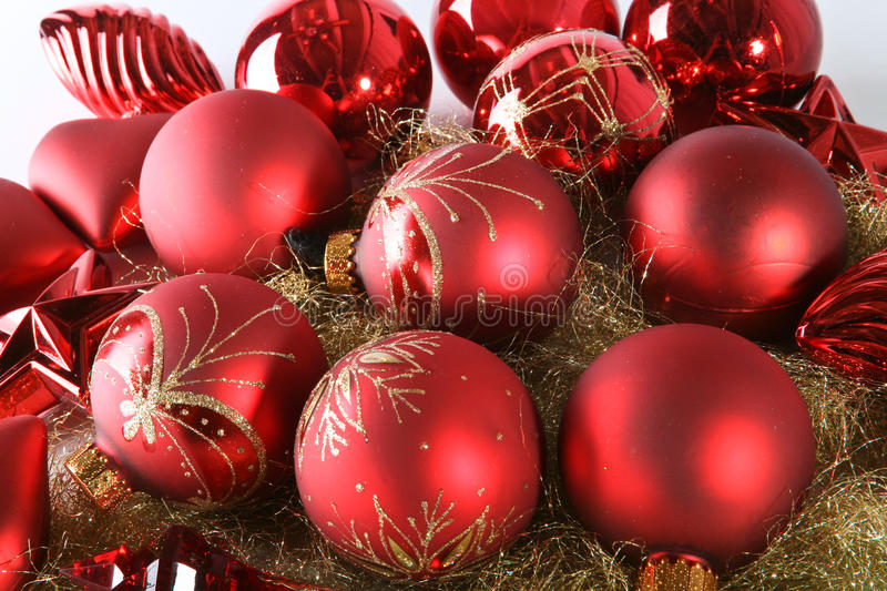 Download Christmas Toys Royalty Free Stock Images - Image: 11955829