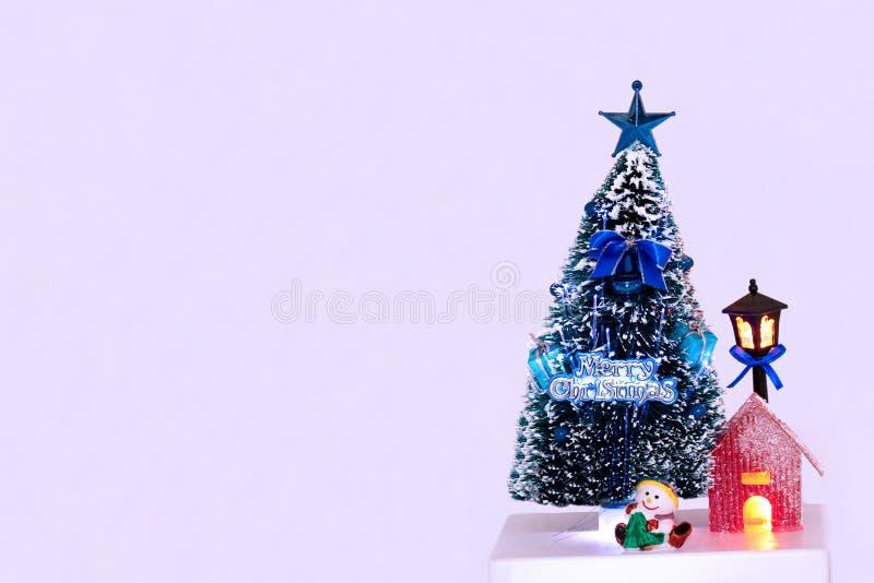 Download Christmas toys stock photo. Image of house, light, illumination - 17405448