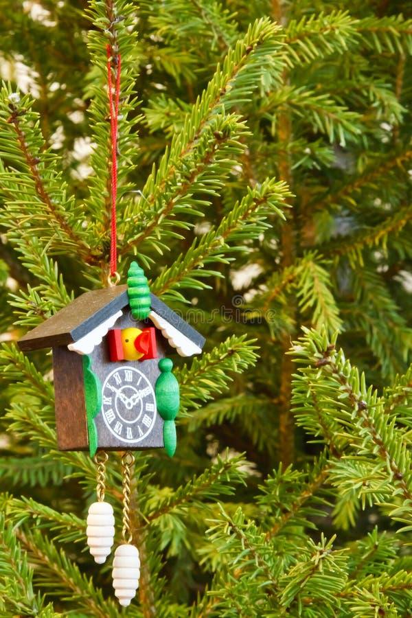 Download Christmas Toys Stock Image - Image: 28234941