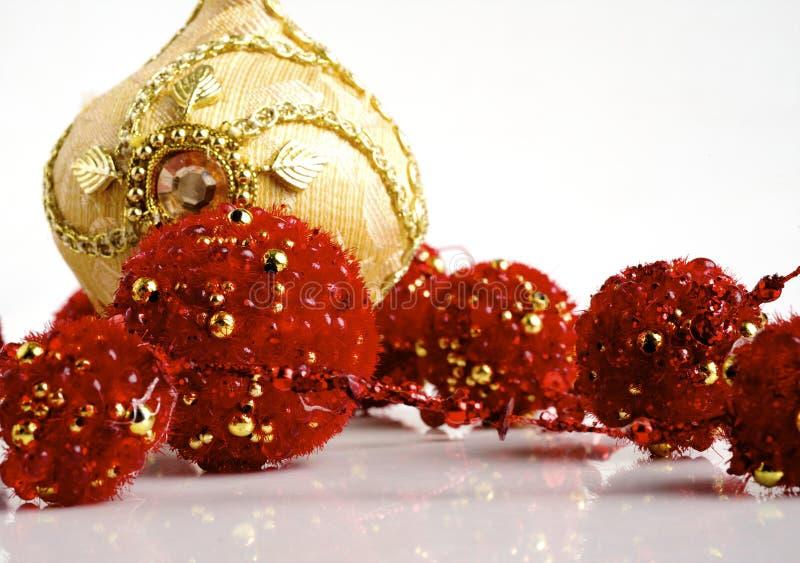 christmas toys στοκ φωτογραφία με δικαίωμα ελεύθερης χρήσης