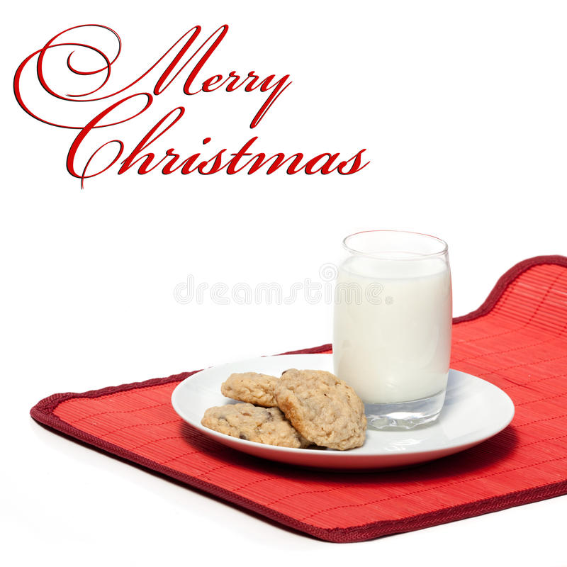 Download Christmas Treat Stock Images - Image: 10827564