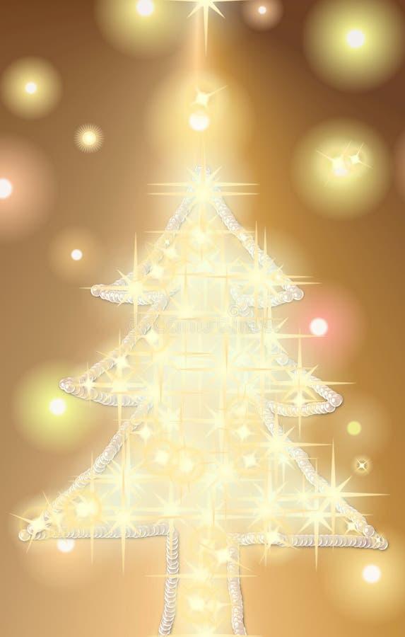Free Christmas Tree Stock Photos - 11533483