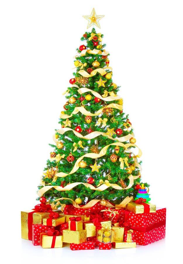 Download Christmas Tree Stock Photography - Image: 11637612