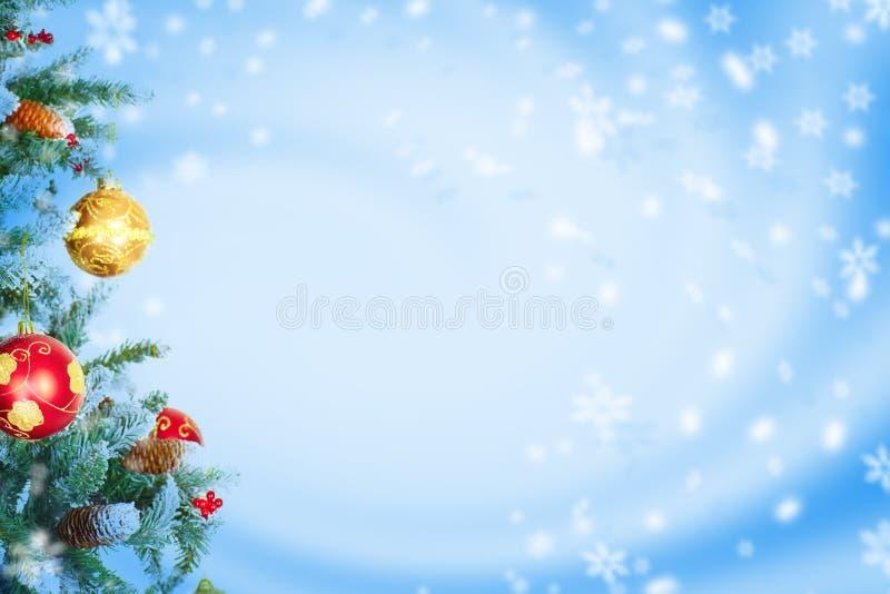 Download Christmas Tree stock photo. Image of green, tree, white - 11684148
