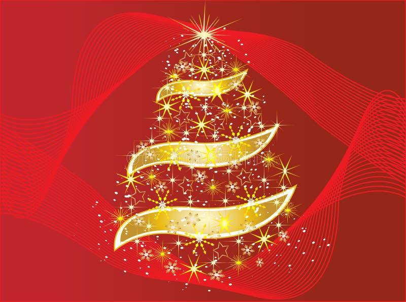 Download Christmas Tree Royalty Free Stock Image - Image: 11911746