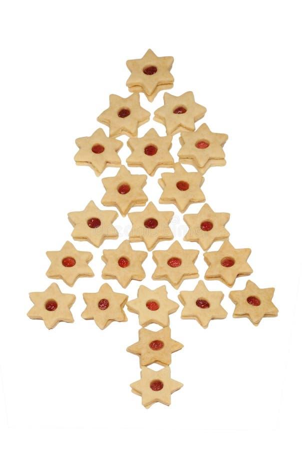 Download Christmas tree stock image. Image of christmas, tasting - 12939489