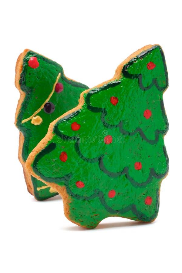 Free Christmas Tree Stock Photos - 16666983