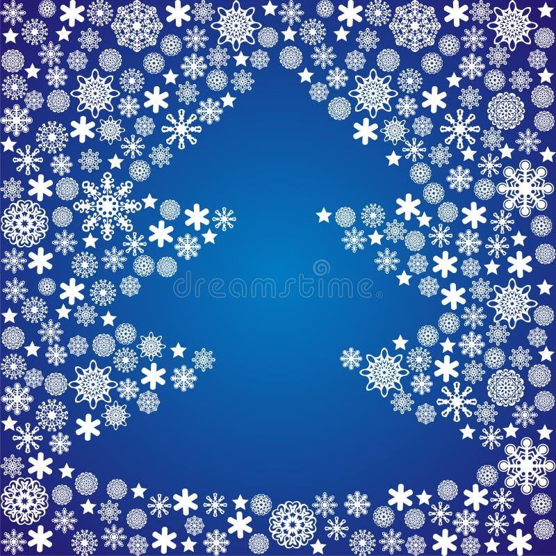 Free Christmas Tree Stock Photo - 16937600