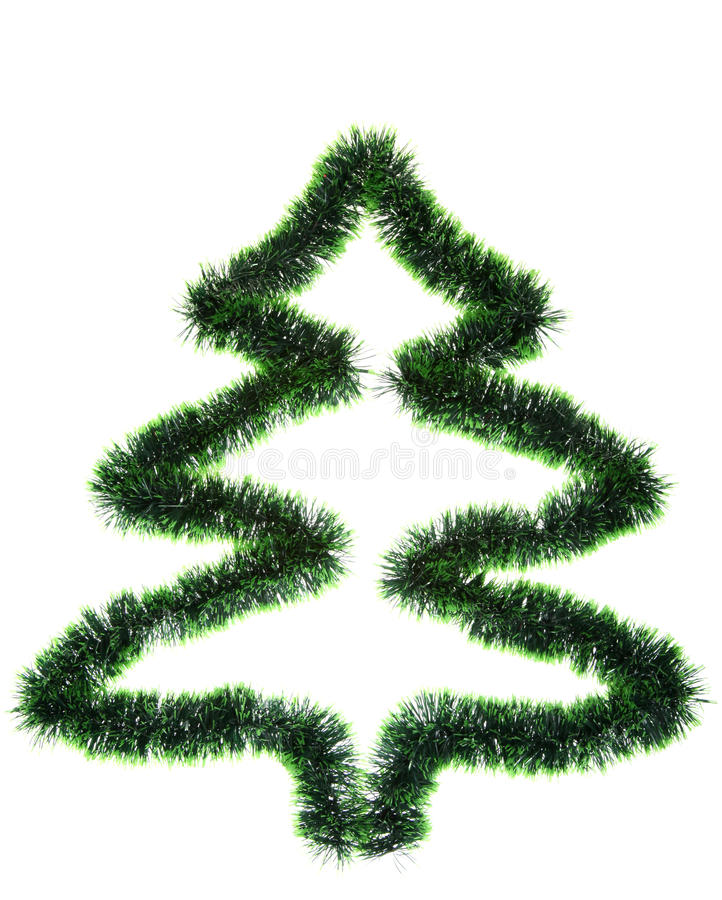 Download Christmas Tree Royalty Free Stock Images - Image: 22110249