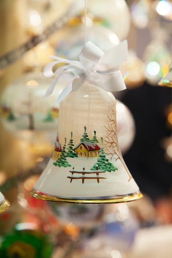 Download Christmas tree stock image. Image of childhood, home - 22399789