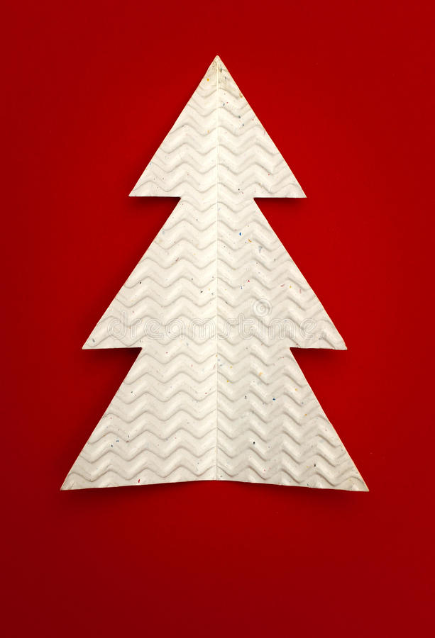 Download Christmas tree stock photo. Image of holiday, decorative - 26734296