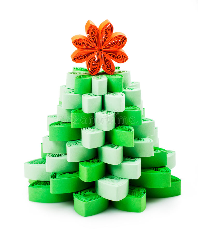 Download Christmas Tree Royalty Free Stock Images - Image: 27665239