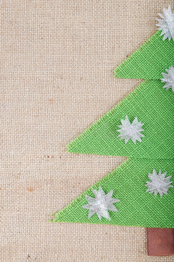 Download Christmas tree. stock photo. Image of celebration, holiday - 27808972