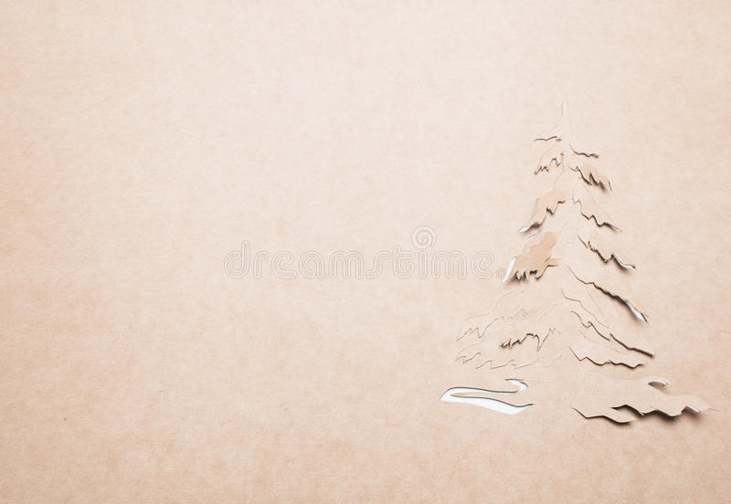 Download Christmas tree stock image. Image of gift, season, christmas - 29093061