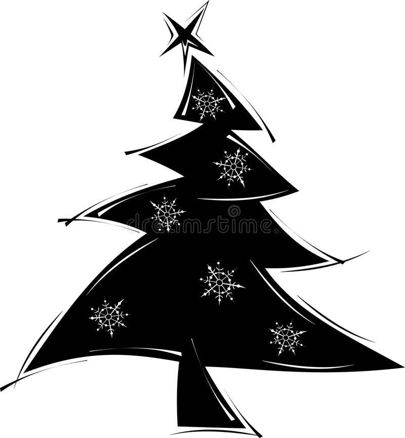 Download Christmas Tree Royalty Free Stock Image - Image: 5238106