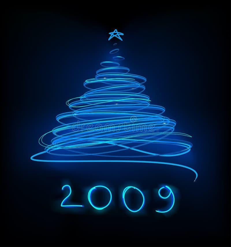 Free Christmas Tree Stock Photos - 6650723