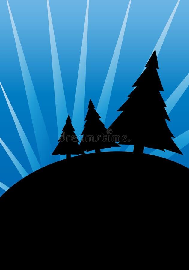 Download Christmas Tree Stock Photography - Image: 7067422